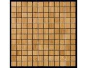 Китай BM009-23P