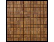 Китай BM012-23P