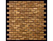 Плитка Natural Exotic Bamboo мозаика