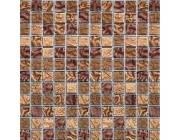 Плитка Colori Viva Crystal Мозаика