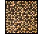 Мозаика Flex Китай