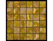 Каталог мозаики Mix фото и цены