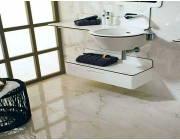 Bianco Carrara Испанская плитка для ванной