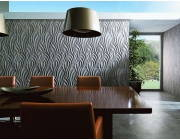 Каталог керамической плитки Venis Rhin Suede