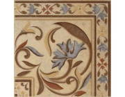Angulo Arles Beige Padro