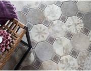 Gomez Lenda керамическая плитка для пола