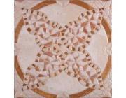 El Molino Rabat Bone