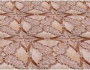 Каталог керамической плитки Rabat фабрики El Molino Испания