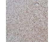 Granite Carrara Carrara Ext. R-12