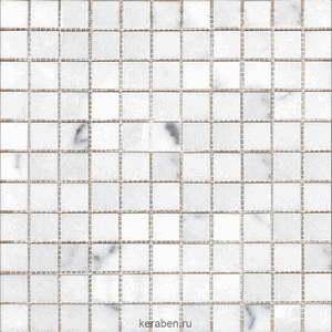 Baldocer - Baldocer Bernini Mosaic - фото