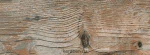 Almera - Керамогранит Almera Indiana Borneo - фото