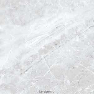 Underfasa - Yukon Grey - фото