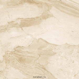 Emotion Ceramics - Hampton Umbria Crema - фото