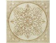 Ivory Inserto Bloom Cerato