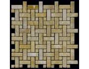 Мозаика Kelt Natural Mosaic фото