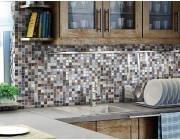 Плитка Onix Mosaic фото