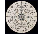 Мозаичные розоны