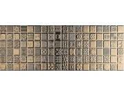 Enigma Titanium