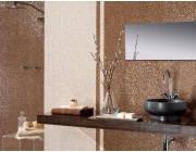 Керамическая плитка Emigres Mosaic фото