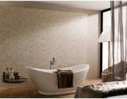 Керамическая плитка для ванной Venis Nara фото
