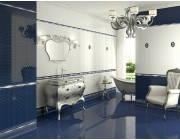 Dual Gres Trendy Испанская  плитка для ванной фото