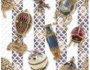 Decor Faberge