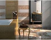Плитка Aparici Insant для ванной фото