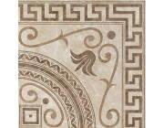 Angulo Carpet Capuccino