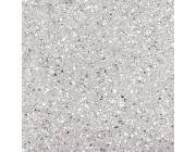 Terrat Grey