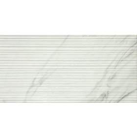 Serenissima - Плитка Canalgrande Stripes - фото