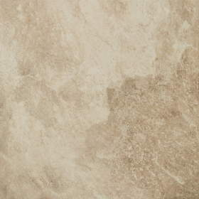 Pamesa - Плитка Verno Natural - фото