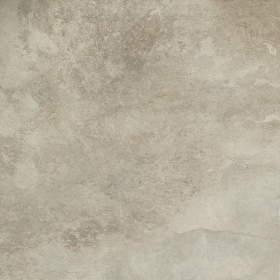 Pamesa - Плитка Verno Perla - фото