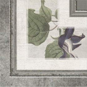 Keros Ceramica - Вставка Keros Ang Take Beige - фото