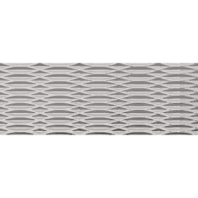 Venis - Плитка Keops Silver - фото