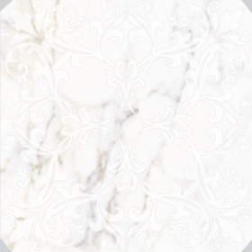 Gayafores - Плитка Pav. Octogono Petra - фото
